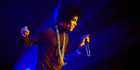 Performance, Entertainment, Music artist, Performing arts, Music, Blue, Light, Concert, Public event, Event,