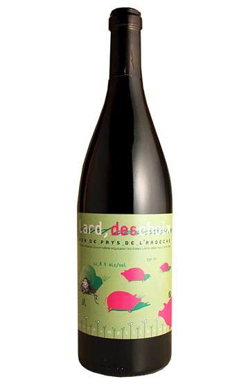 Bottle, Drink, Wine bottle, Alcoholic beverage, Glass bottle, Alcohol, Wine, Liqueur, Distilled beverage, Liquid,