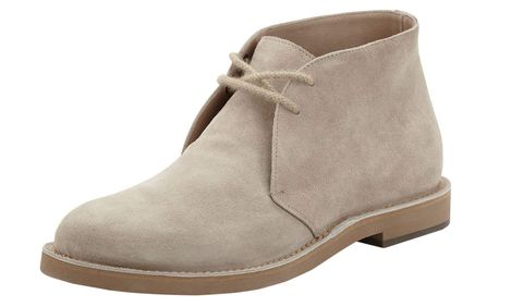 07c488514bd Best Chukka Boots For Spring