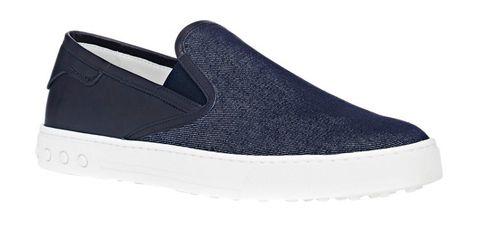 Shoe, Footwear, Plimsoll shoe, Sneakers, Skate shoe, Mary jane, Athletic shoe, Espadrille,