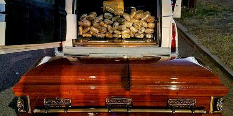Wood, Food, Cuisine, Hardwood, Dish, Cooking, Plate, Fast food, Recipe, Street food,