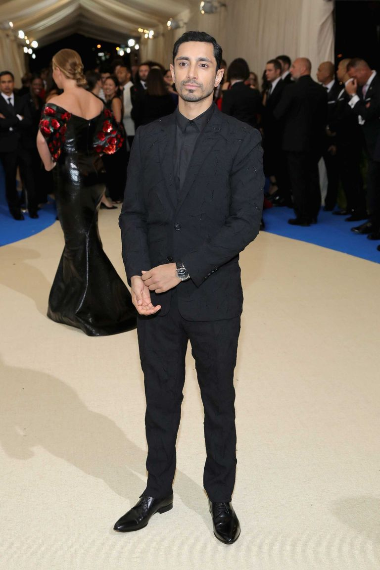 The best dressed guys of the 2017 met gala getty altavistaventures Image collections
