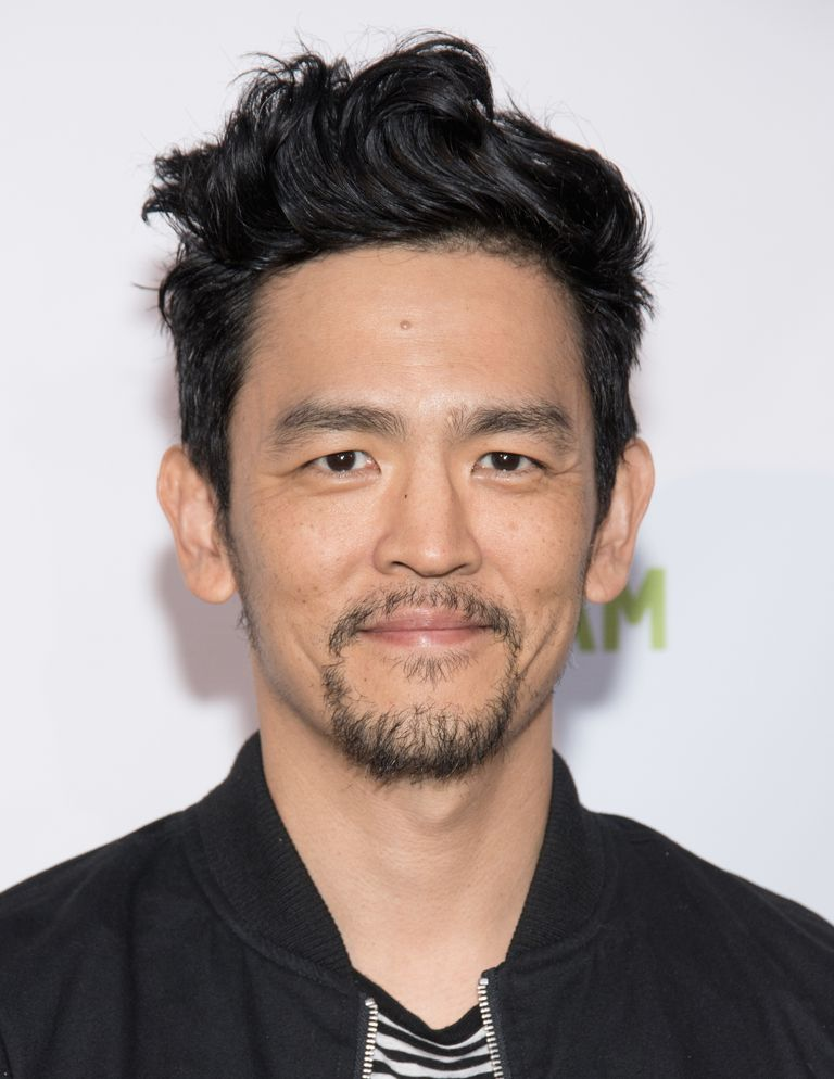 small hair style man 10 best mens haircut ideas for 2017 hairstyles 6565 | 1493755313 john cho 664006532