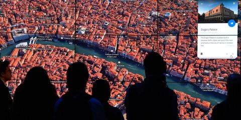 People, Crowd, Wall, Sky, Architecture, Audience, Tourism, World, Photography, Fan,