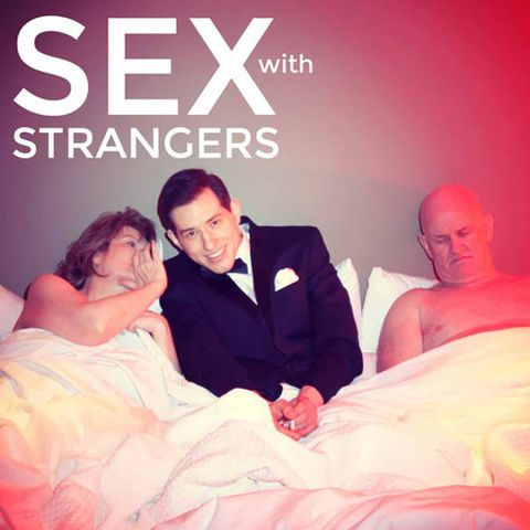 15 Best Sex Podcasts 2019 - Erotic Relationship Podcasts for All