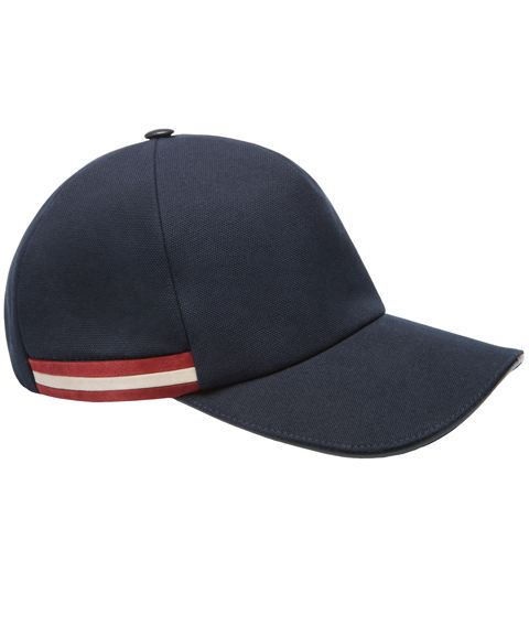 2c36f30308 The Best Baseball Hats For Spring