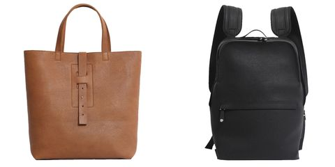 Product, Brown, Bag, Style, Fashion accessory, Shoulder bag, Leather, Tan, Black, Luggage and bags,