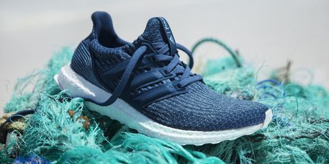 Shoe, Footwear, Blue, Black, White, Aqua, Turquoise, Green, Running shoe, Sneakers,