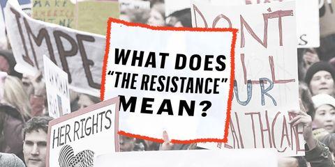 Font, Text, Event, Protest, Banner, Art,