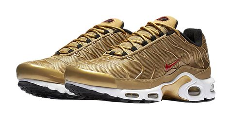 11cf4d71a919 Where to Get the 12 Coolest Sneakers of the Week