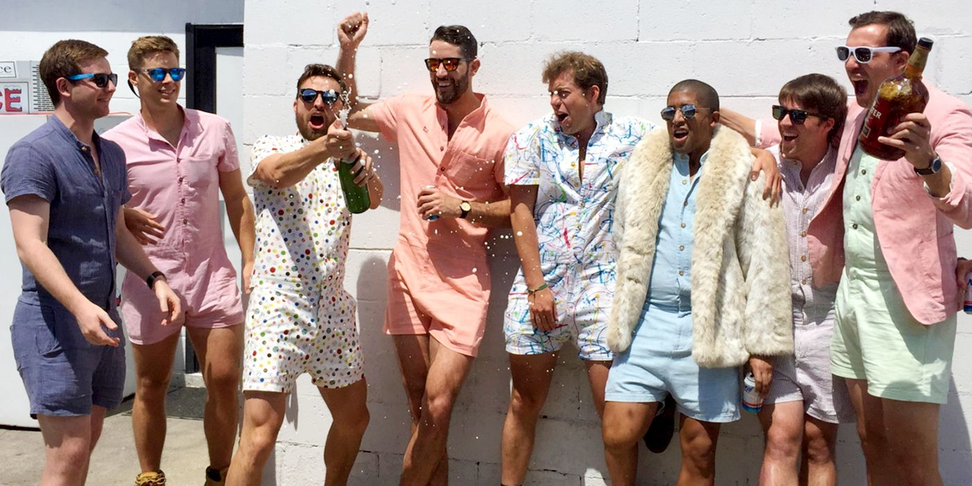 c32ac082c56f The Bro Romper Exists and I Don t Want to Live on This Planet Anymore