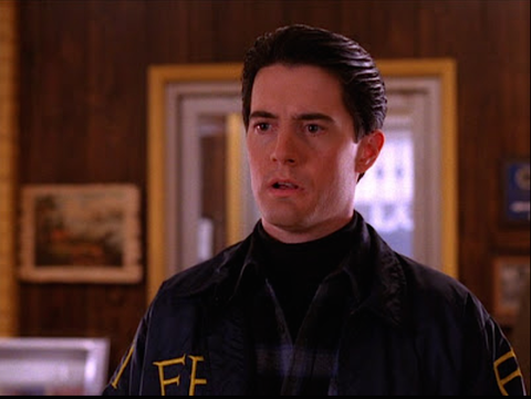 Every Twin Peaks Episode Ranked From Worst to Best
