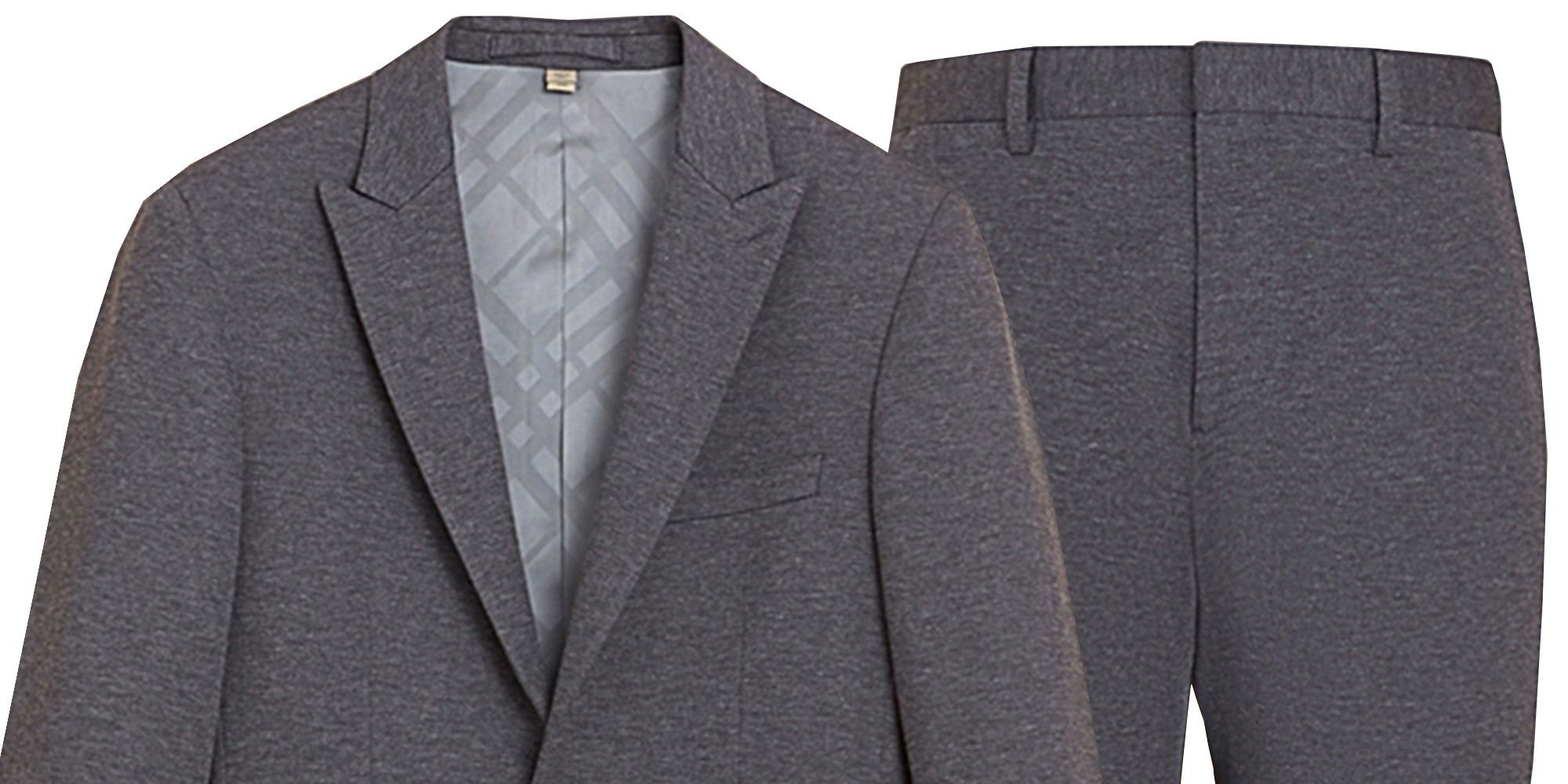 3cf6e1fe1 No Sweat: 10 Suits to Wear to a Summer Wedding