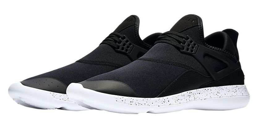 ddf764a970c These Are the 11 Coolest Sneakers of the Week