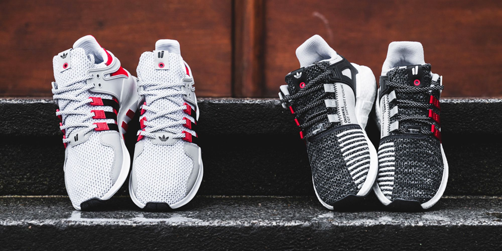 These Are the 11 Coolest Sneakers of the Week eec2f6db3c