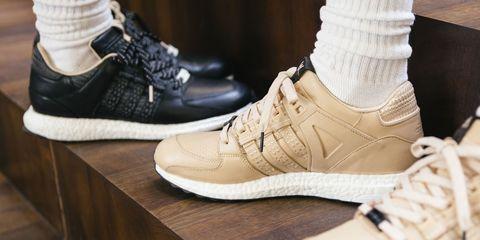 Shoe, Footwear, White, Sneakers, Beige, Brown, Fashion, Sportswear, Walking shoe, Plimsoll shoe,