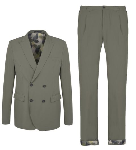 b98aa1a98f54 10 Best Double-Breasted Suits and Blazers to Add Style to Your Wardrobe