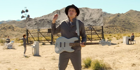 arcade fire everything now download