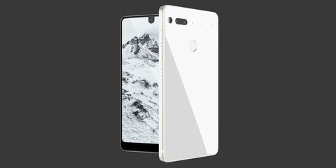 White, Mobile phone case, Gadget, Mobile phone accessories, Mobile phone, Iphone, Product, Communication Device, Technology, Smartphone,
