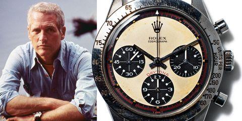 Watch, Glass, Analog watch, Clock, Machine, Number, Brand, Measuring instrument, Everyday carry, Quartz clock,