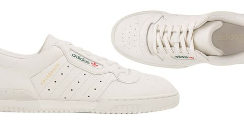 Footwear, White, Shoe, Product, Walking shoe, Tennis shoe, Sneakers, Plimsoll shoe, Athletic shoe, Outdoor shoe,