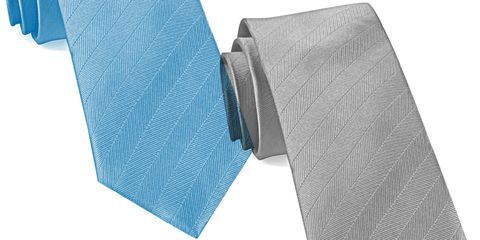 Blue, Tie, Turquoise, Pattern, Fashion accessory,
