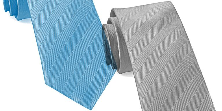 How to wash a tie how to clean a tie the tie bar ccuart Image collections
