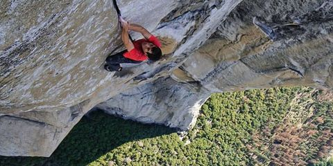 Sport climbing, Climbing, Adventure, Rock climbing, Outdoor recreation, Recreation, Free climbing, Rock-climbing equipment, Free solo climbing, Extreme sport,