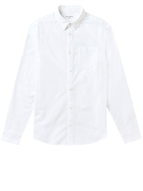 Mens Shirts Target