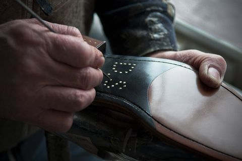 59264548324 What's So Great About British Shoes?