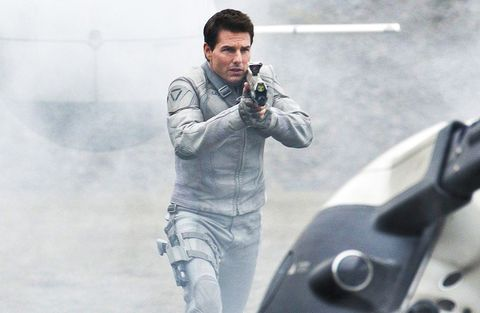 60c80e8c7d Best Tom Cruise Action Movies - How Tom Cruise Rebranded Himself ...