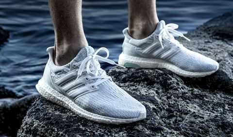 af0023c068444 Adidas  Ultra Boost is one of the most successful sneaker stories of the  last five years
