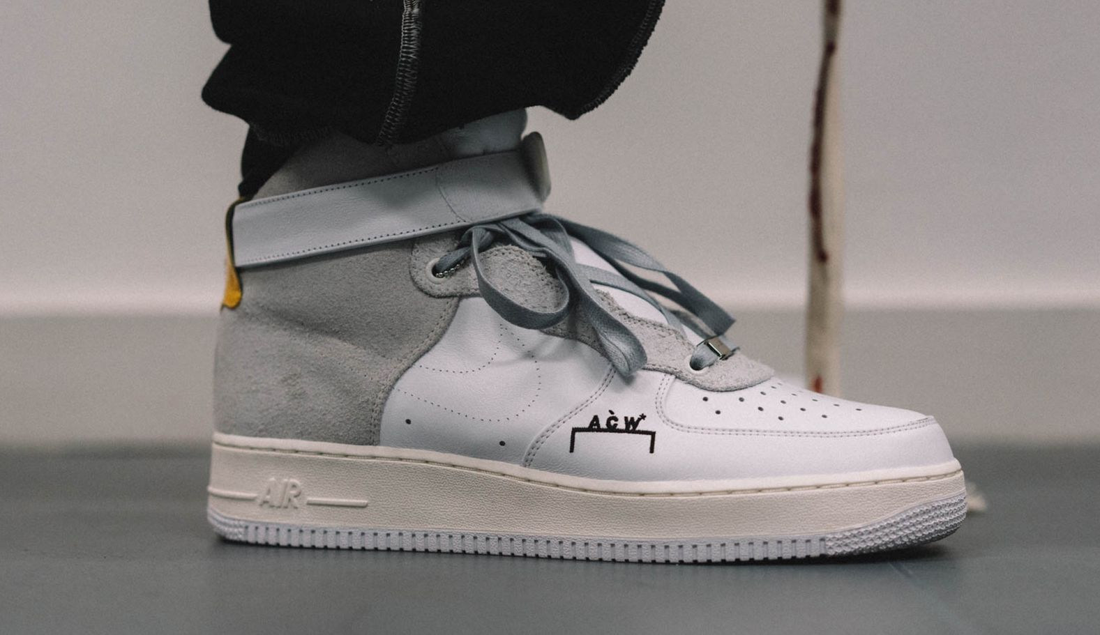 8ab784ed572d 50 Best Sneakers of 2017 So Far - Coolest New Shoe Releases