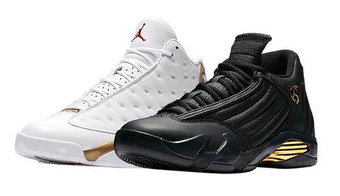 Footwear, Product, Shoe, White, Logo, Light, Carmine, Fashion, Beauty, Black,