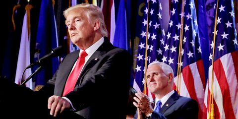 Betsy Devos Is No Horace Mann Column >> Trump Judicial Nominees Are Problematic
