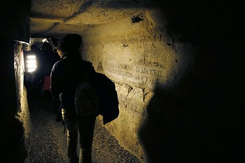 Darkness, Light, Sky, Photography, Shadow, Night, Flash photography, Cave,