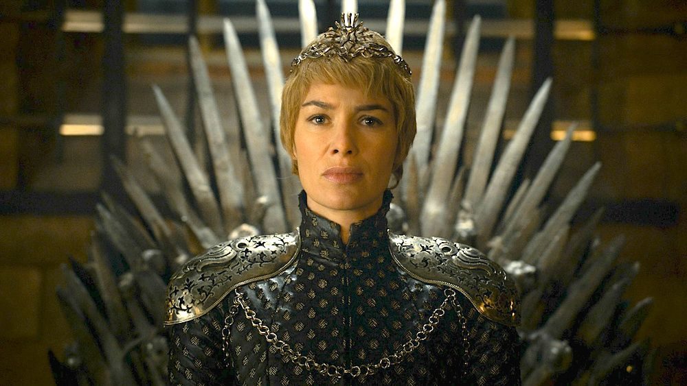Lena Headey Wanted Cersei to Have 'a Better Death' on Game of Thrones