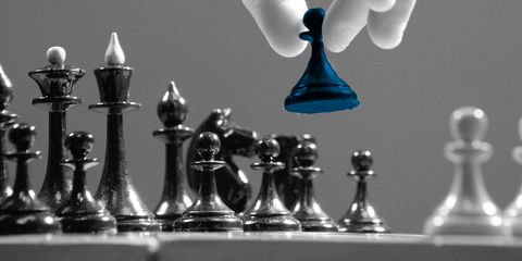 Indoor games and sports, Tabletop game, Board game, Games, Black, Still life photography, Chess, Still life,