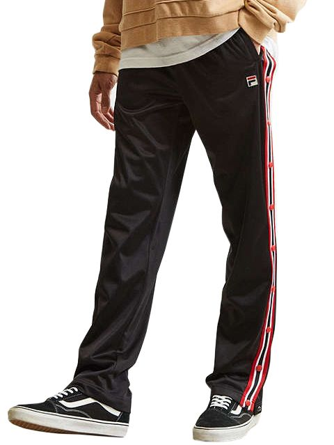 Best Track Pants For Summer How to Pull Off Track Pants