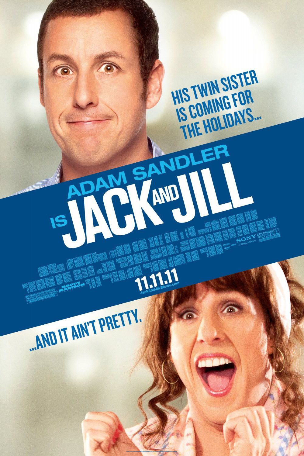 adam sandler film