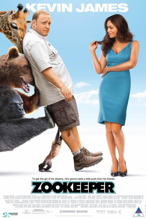 Movie, Poster, Advertising, Footwear, Comedy, Fun, Photography,
