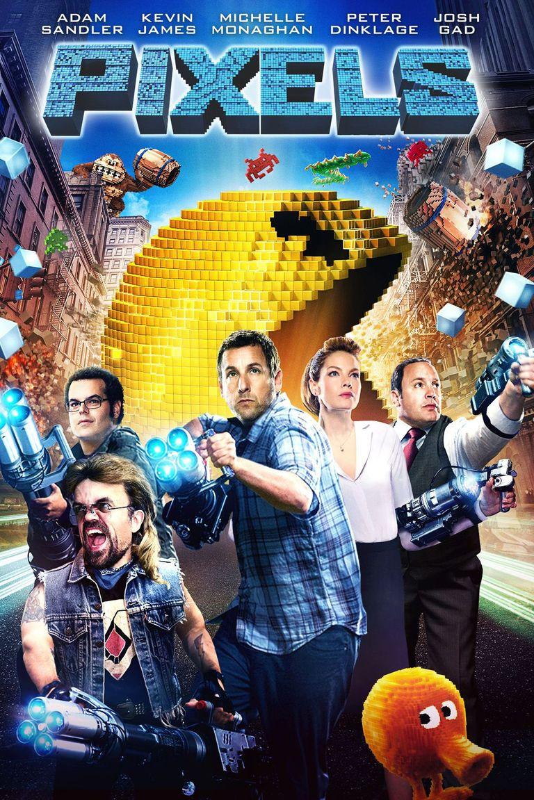 43 Best Adam Sandler Movies - Every Adam Sandler Movie Ranked