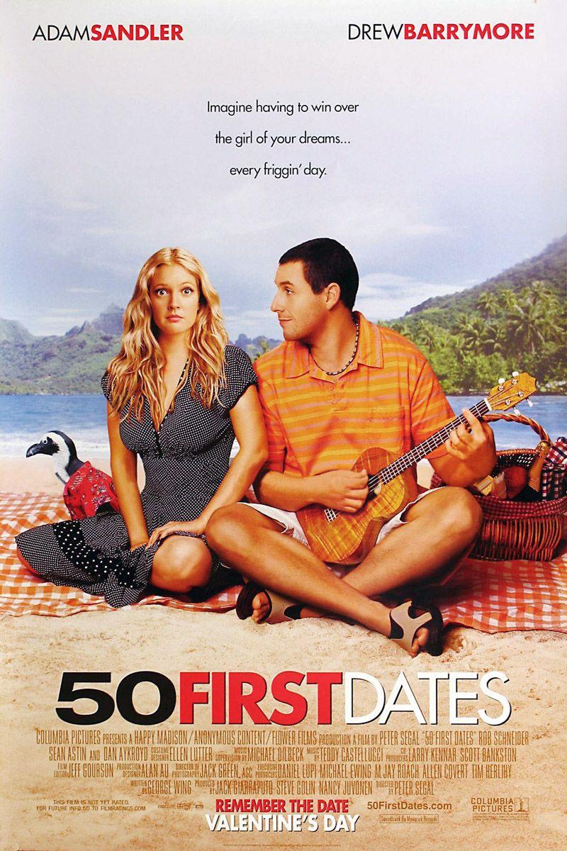 44 Best Adam Sandler Movies - Every Adam Sandler Movie Ranked