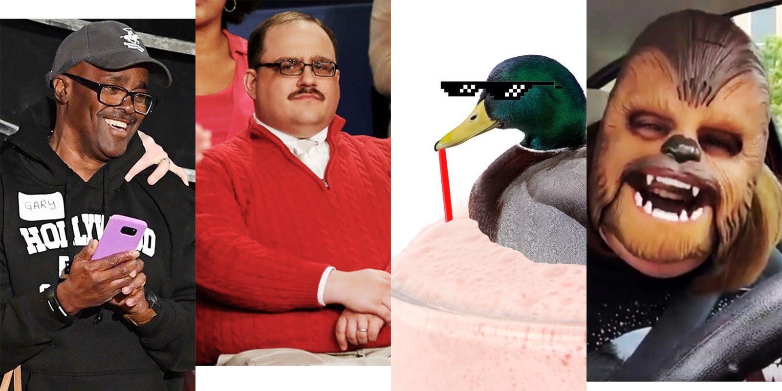 1498252750 milkshake duck 4up credit getty youtube 2 what is milkshake duck?
