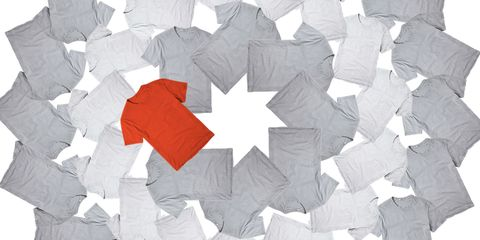 White, Red, Paper, Origami, Origami paper, Paper product, Design, Art paper, Pattern, Art,