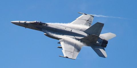 Airplane, Aircraft, Sky, Fighter aircraft, Jet aircraft, Military aircraft, Aviation, Aerospace engineering, Aerospace manufacturer, Flight,