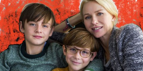 the book of henry review why naomi watts new movie might be the
