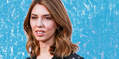 Sofia Coppola Explains the Musical Moments From Her Movies