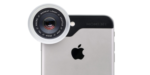 All the Gear You Need to Step Up Your Smartphone Photography