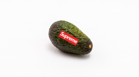 Avocado, Food, Plant, Fruit, Vegetarian food,